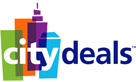 Refer A Friend & Get $5 OFF at City Deals