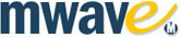 Over $15 OFF at Mwave CouponBank