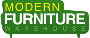 Modern Furniture Warehouse 5% OFF All Orders