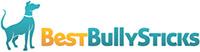 Best Bully Sticks Promo Codes