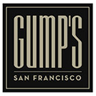 Up to 60% OFF on Gumps Sale Items