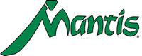 Get FREE Shipping at Mantis 2013
