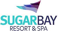 Sugar Bay Resort and Spa 50% Off Book Early