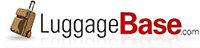 LuggageBase 20% Off + Free Shipping