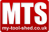 MY TOOL SHED Discount Code