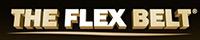 The Flex Belt Coupons