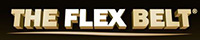 The Flex Belt 10% OFF All Orders