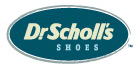 Dr Scholls 10% OFF All Orders