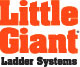Little Giant Ladder Promo Code