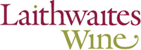 Join The Laithwaites Wine Reserve Club & get 3 FREE bottles of Napa Cab