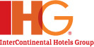 FREE Internet For Ihg Rewards Club Members