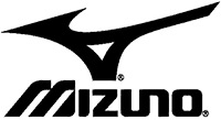 Only $120.00 for Mizuno Women's Wave Lightning RX2