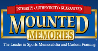 Mounted Memories Coupons