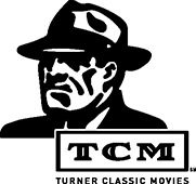 Get up to 40% OFF on TCM Sale Section at Turner Classic Movies