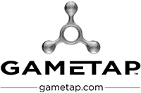Sign up and Get 33% OFF at GameTap