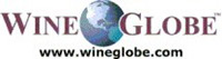 Wine Globe $10 OFF With $150+