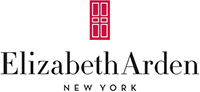 Sign Up & Get 15% OFF Your First Purchase at Elizabeth Arden