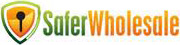 Safer Wholesale Promo Code