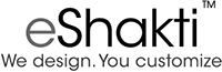 eShakti Coupons