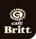 Cafe Britt Coupon Code $10 OFF on All Orders