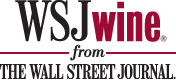 Save $150 on 15 World-class Wines at WSJ Wine