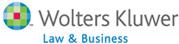 Aspen Publishers Coupons