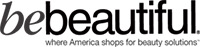 Up to 80% OFF on Bebeautiful Outlet Items