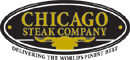 Chicago Steak Company 10% OFF All Orders