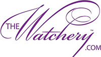 Get up to 90% OFF at The Watchery