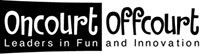 Up to $20 OFF on Select  Air Targets at Oncourt Offcourt