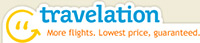Compare hundreds of travel sites and save up to 80% on Hotels at Travelation