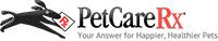 PetCareRx Promo Code FREE Shipping 2013