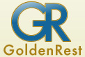 Golden Rest Promo Code 3 OFF