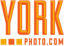 Refer Friends to York Photo & Get $10 Credit