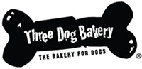 Three Dog Bakery 10% OFF Sitewide