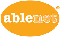 $10 Flat Rate Shipping on AbleNet Orders Under $49