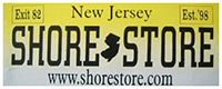 Shore Store 50% Off Daily Deals