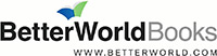 Better World Books Coupons