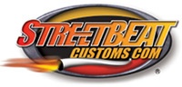 $424 OFF on RideTech Compressor Kit Street Beat Customs
