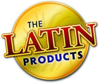 Sign up for Emails & Get $5 OFF at The Latin Products