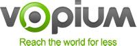 Get 5 Minutes Free Trial at Vopium