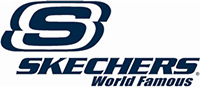 Get Men's Shoes New Arrivals priced from £46 at SKECHERS UK