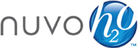 NuvoH2O Coupons