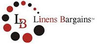 Linens Bargains Coupon