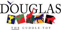 Sign up & Get 10% OFF at Douglas Toys