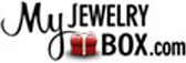 My Jewelry Box Coupons