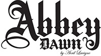Sign up for Email & Get Special Offers at Abbey Dawn