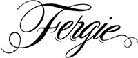 Fergie Shoes 10% OFF Any Order