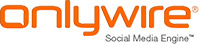 Get Free Trial at OnlyWire