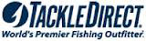 Closeout Specials - Up To 75% OFF at Tackle Direct